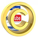 Copyright YouTube