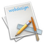 Webdesign basis tips