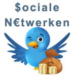 Betalen via sociale netwerken